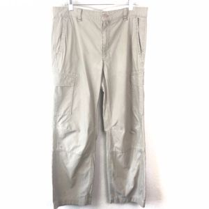 The North Face Men's Cargo Pants